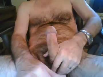 [18-11-19] lawrence1ggr record public webcam video from Chaturbate.com