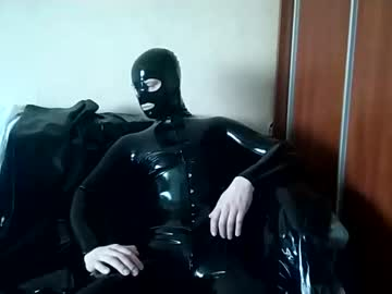 [17-02-20] layerlatex record private from Chaturbate