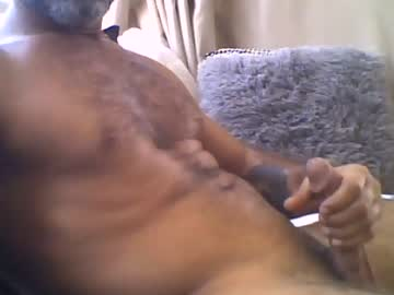 [08-07-20] amram1985 record cam video from Chaturbate