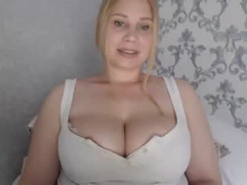 [25-07-19] annaprincess01 record private show from Chaturbate