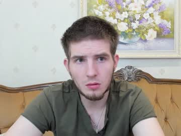 [15-06-20] shaunkilpatrick private show from Chaturbate