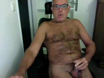 [27-07-19] totopussylover record private webcam from Chaturbate.com