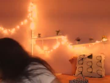 [13-05-19] trixy_freckled premium show from Chaturbate