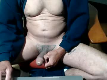 [18-05-21] elephanttat8 record private show video from Chaturbate.com