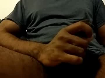 [11-08-19] jeremy801 public show from Chaturbate.com
