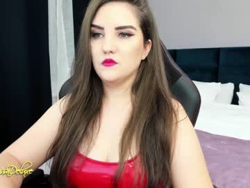 [23-07-21] vanessadeluxe record public show from Chaturbate