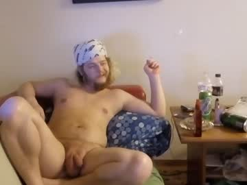 [18-07-19] gudfar private show video from Chaturbate.com