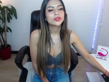 [13-03-21] cami_sweetgirl blowjob show from Chaturbate
