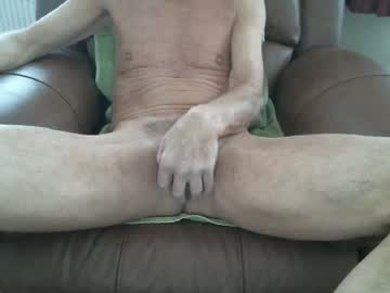 [02-12-20] tonedstevie webcam show
