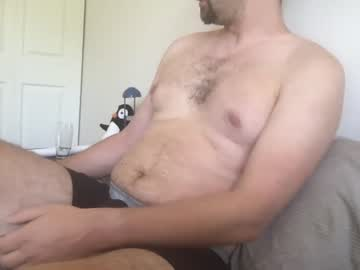 [26-05-20] up4fun307 record video with dildo from Chaturbate
