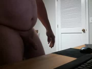[02-06-20] blueeyedone1 record public webcam video from Chaturbate