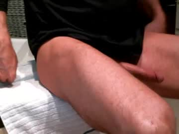 [04-03-20] cunaked28 record webcam video from Chaturbate