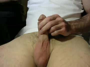 [16-11-19] hornballintx video with toys from Chaturbate