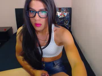 [11-05-19] morghan_hot record public webcam from Chaturbate.com