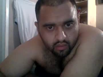 [18-09-21] sexyaddct143 private show from Chaturbate.com