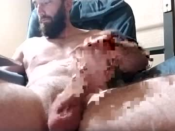 [22-06-19] texaswolverine record webcam show from Chaturbate