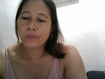 [29-12-20] wild_tulipsxxx record public show video from Chaturbate