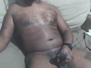 [14-01-20] blacktap webcam show from Chaturbate