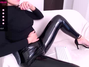 [20-01-21] foxy_taylor_ record webcam video from Chaturbate