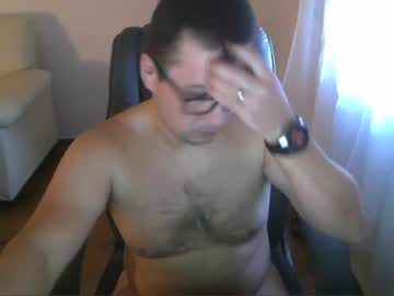 [07-01-20] ivan2407 record public show from Chaturbate