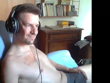 [18-09-21] drzaarpt record public show from Chaturbate
