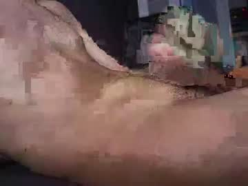 [28-01-21] lyriical chaturbate public show video