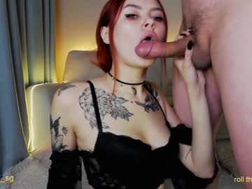 [10-10-19] keirasexygirl record webcam video from Chaturbate