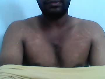 [25-07-20] kkrikal1 record cam video from Chaturbate