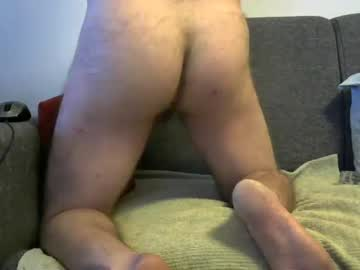 [11-11-19] brain1r show with cum from Chaturbate.com