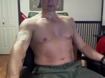 [11-10-19] bryce895 video from Chaturbate