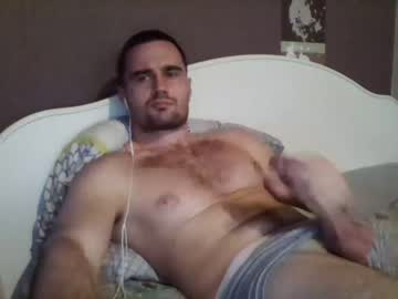 [16-09-20] kiabigdick show with toys from Chaturbate
