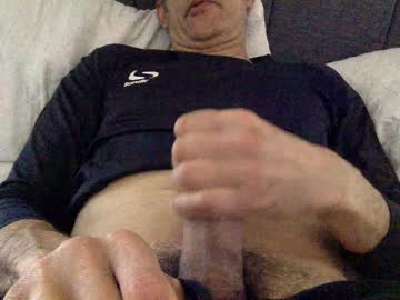 [17-05-20] resa66 record blowjob show from Chaturbate