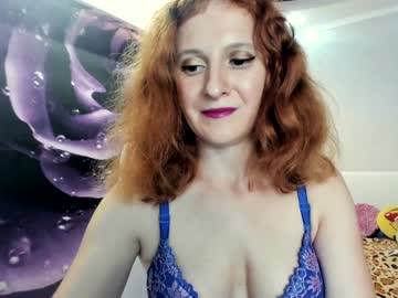 [23-08-21] ladybigsmile record show with cum