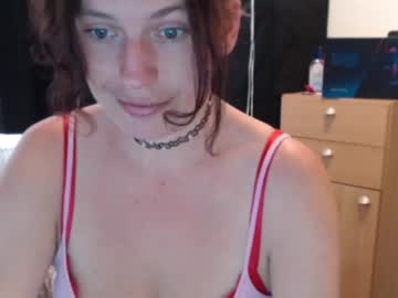 [24-09-20] clittytastic public webcam from Chaturbate