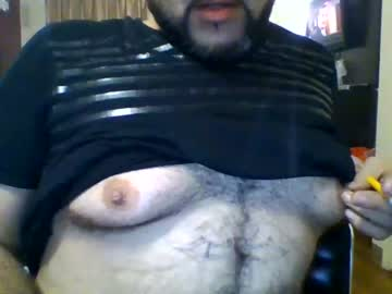 [15-12-19] a1cokstar private show from Chaturbate