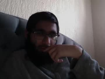 [20-05-20] henchy94 private from Chaturbate