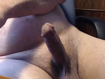 [07-02-21] smoothcock101 public show from Chaturbate.com
