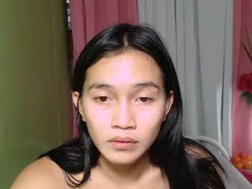 [17-04-21] xnaughtyasian69 private XXX video from Chaturbate.com