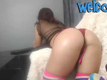 [06-06-20] roxy_rebel xxx record