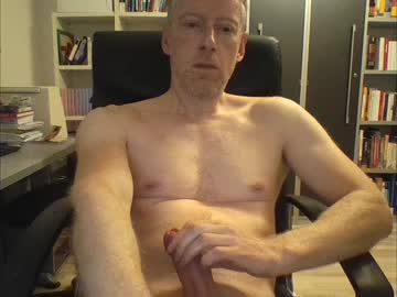 [29-07-19] shyguy112233 chaturbate public webcam