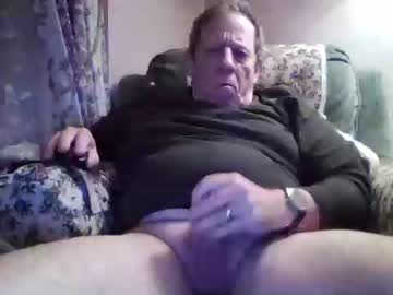 [20-02-21] courieral1 chaturbate cam video
