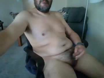 [20-09-20] crbcrbcrb1 video with toys from Chaturbate.com