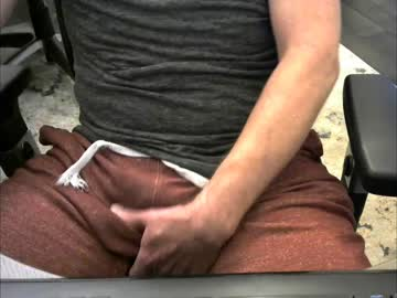 [04-03-20] hard_guyinc record public show from Chaturbate