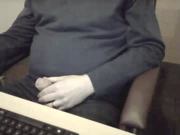 [22-02-20] sexmonk1 record blowjob video from Chaturbate.com