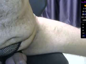 [27-09-20] bobar1 private show from Chaturbate