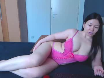 [23-03-21] evafromheaven webcam show