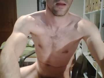 [13-03-21] hottyman25 record blowjob show from Chaturbate.com