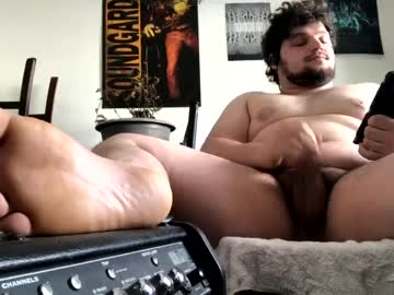 [27-02-20] notnoah record private show from Chaturbate