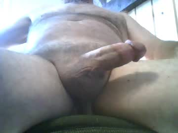 [05-10-20] terry47 record cam show from Chaturbate.com
