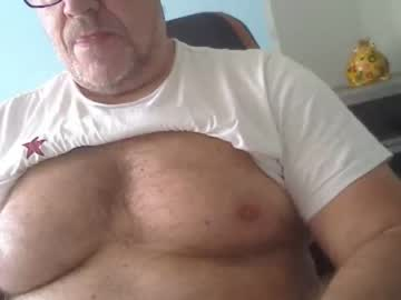 [18-09-20] bodyhunk record video